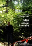 Richard Shusterman - L'objet de la critique littéraire.