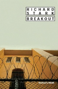 Richard Stark - Breakout.