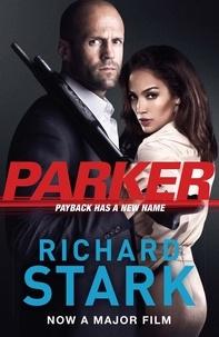 Richard Stark - Parker.