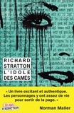 Richard Stratton - L'idole des camés.