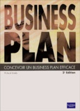 Richard Stutely - Business Plan.