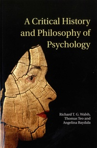 A Critical History and Philosophy of Psychology - Diversity of Context, Thought, and Practice.pdf