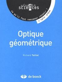 Optique géométrique.pdf
