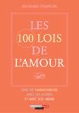 Richard Templar - Les 100 lois de l'amour.