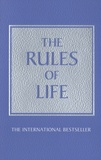 Richard Templar - The Rules of Life.