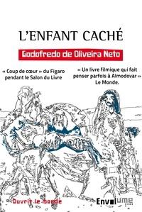 Richard Traduction Roux et Godofredo de Oliveira Neto - L'Enfant caché.