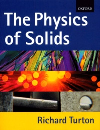 The Physics of Solids.pdf