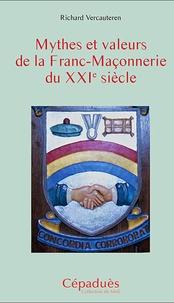 Alixetmika.fr Mythes et valeurs de la Franc-Maçonnerie du XXIe siècle Image