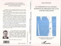 Richard Vidalenc - .