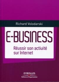 E-Business - Réussir son activité Internet.pdf