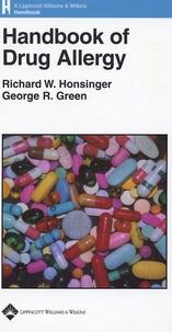 Handbook of Drug Allergy.pdf