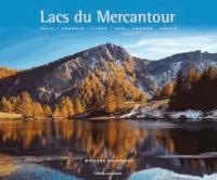 Deedr.fr Les plus beaux lacs du Mercantour Image