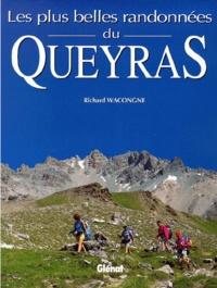 Les plus belles randonnées du Queyras.pdf