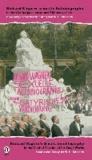 Richard Wagners sexuelle Autobiographie in der Genitalpassion seines Bühnenwerkes / Eine satyrische Verdichtung - Richard Wagner's Sexual Autobiography in the Genital Passion of his Stage Works / A Sa - Deutsch/Englisch.