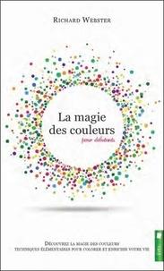 La magie des couleurs pour débutants.pdf