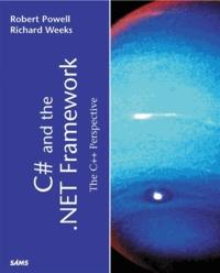 Richard Weeks et Robert Powell - .