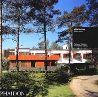 Richard Weston - .