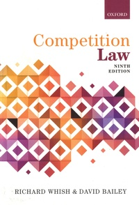 Histoiresdenlire.be Competition Law Image
