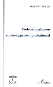 Professionnalisation et développement professionnel.pdf