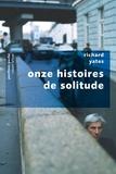 Richard Yates - Onze histoires de solitude.