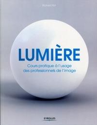 Lumière - Cours pratique à lusage des professionnels de limage.pdf