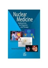 Richard Zimmermann - Nuclear Medicine.
