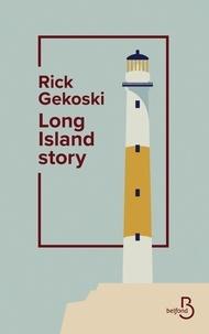 Téléchargements eBook pour Android gratuit Long Island Story