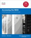 Rick Graziani - Accessing the WAN - CCNA Exploration Companion Guide.
