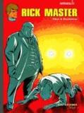 Rick Master Integral 5.