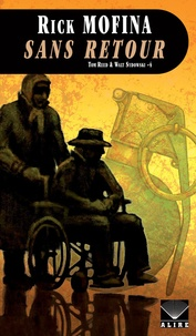 Rick Mofina - Sans retour Tome 4 : Reed & Sydowski.