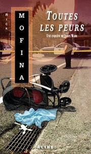 Kindle Fire ne téléchargera pas de livres Toutes les peurs  - Une enquête de Jason Wade 9782896158249 par Rick Mofina RTF