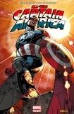 Rick Remender et Stuart Immonen - All-New Captain America (2015) T01 - Le réveil de l'Hydra.