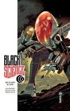 Rick Remender et Matteo Scalera - Black Science Tome 4 : Sur les rives du Léthé.
