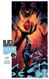 Rick Remender et Buddy Scalera - Black Science Tome 5 : Le pacte de Circé.