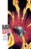 Rick Remender et Matteo Scalera - Black Science Tome 6 : Argonautes du futur.