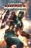Rick Remender et Nick Klein - Captain America (2013) T04 - Clou de fer.