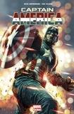 Rick Remender et Nic Klein - Captain America Tome 4 : Clou de fer.