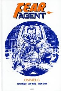 Fear Agent - Omnibus.pdf