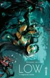 Rick Remender et Greg Tocchini - Low Tome 1 : L'ivresse de l'espoir.