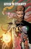 Rick Remender et Jerome Opeña - Seven to Eternity Tome 2 : Un vent de trahison.
