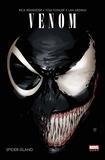 Rick Remender et Dan Slott - Venom - Spider-Island.