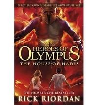 Heroes of Olympus.pdf