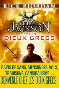 Percy Jackson et les dieux grecs.pdf