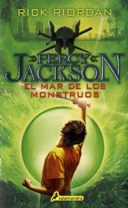 Openwetlab.it Percy Jackson Tome 2 Image