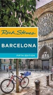 Rick Steves - Rick Steves Barcelona.