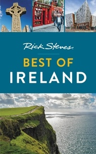 Rick Steves et Pat O'Connor - Rick Steves Best of Ireland.