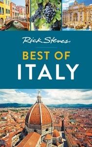 Rick Steves - Rick Steves Best of Italy.