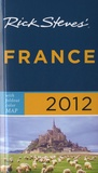 Rick Steves - Rick Steves' France 2012.