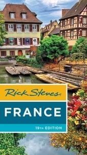 Rick Steves et Steve Smith - Rick Steves France.