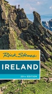 Rick Steves et Pat O'Connor - Rick Steves Ireland.